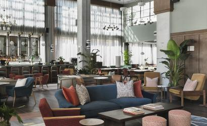 The Hoxton, Chicago, welcomes first guests in United States