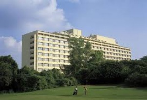 World Travel Awards arrives at The Oberoi, New Delhi, for Asia & Australasia Gala Ceremony