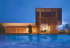 The Oberoi Beach Resort, Al Zorah, prepares for March opening