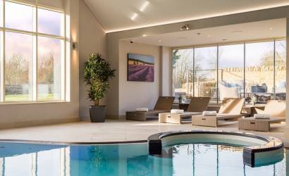 The Old Swan & Minster Mill unveils new spa offering
