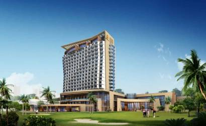 Ritz-Carlton, Haikou, opens in Hainan, China