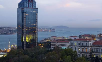 Turkish Airlines offers free accommodation for Istanbul stopovers