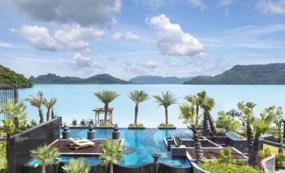 The St. Regis Langkawi Resort set for April opening in Malaysia