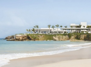 Yost to head up marketing at Viceroy Anguilla