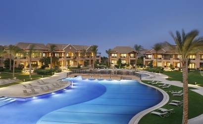 Westin Cairo Golf Resort & Spa Katameya Dunes opens in Egypt
