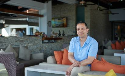 New culinary leadership for Westin Langkawi Resort & Spa, Malaysia