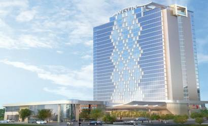 The Westin Nashville opens to guests in Tennessee