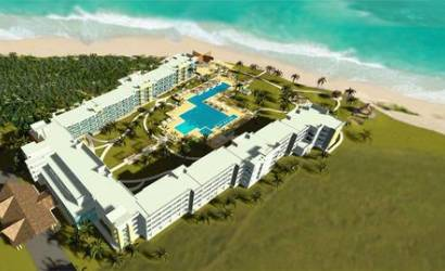 Westin unveils first property in the Dominican Republic