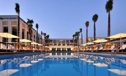 Minor Hotel Group completes €300m Tivoli acquisition