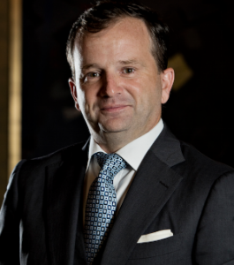 Cilano to take up leadership role with Four Seasons Hotel Doha