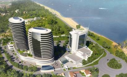 Torres Rani set for November completion in Mozambique