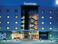 Travelodge slims down operations in UK
