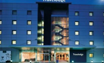 Greensted takes chief technology role with Travelodge