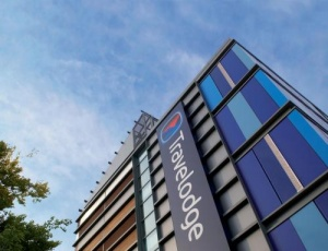 Travelodge pushes forward on technology strategy