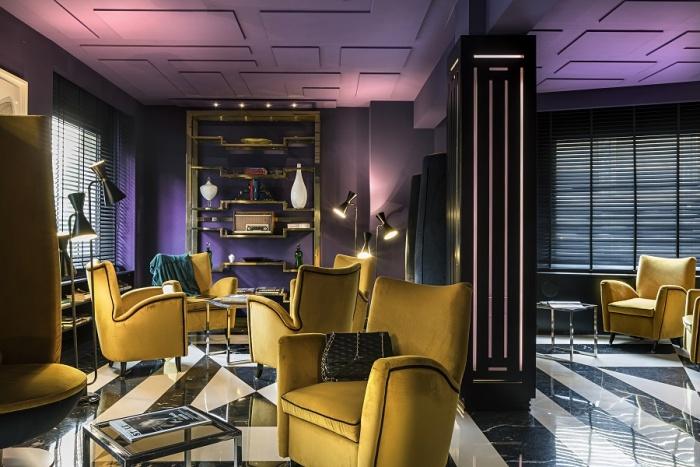 Tribune_Hotel_Guestroom_Image_Credit_Mattia_Aquila-001-700x467.jpg