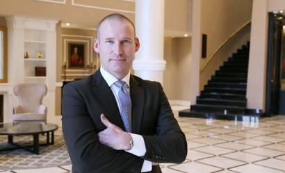 de la Porte du Theil appointed general manager of Dukes Dubai