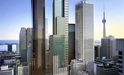 Trump International Hotel & Tower Toronto debut with MICROS OPERA and MICROS POS