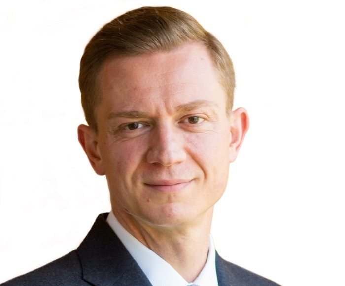 Noll takes over as general manager at Tschuggen Grand Hotel, Switzerland