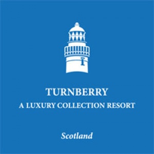 Turnberry, opens taylormade performance laboratory