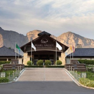 Mantis adds Pearl Valley Golf & Country Estate to portfolio