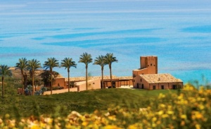 Verdura Golf & Spa Resort to host Sicilian Open