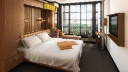 Viceroy Hotel Group introduces Viceroy New York