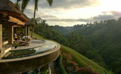 Viceroy Bali boosts villa offering