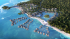 Viceroy plans Panama resort for 2019 opening