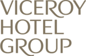 Viceroy Hotel Group expands to San Francisco