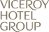 Viceroy Group to manage The Prescott in San Francisco