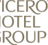 Viceroy Hotel Group expands in Cape Verde