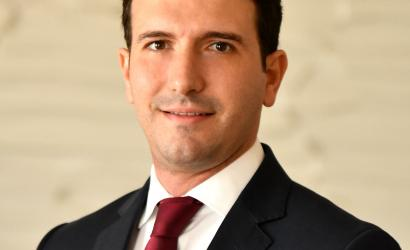Betro to lead Kempinski Hotel Aqaba Red Sea