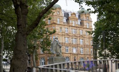 Victory House, London Leicester Square – MGallery by Sofitel set to open in this autumn