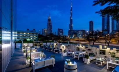 Dusit Thani Dubai welcomes View opening