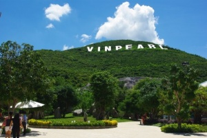 Vinpearl opens fourth property in Vietnam