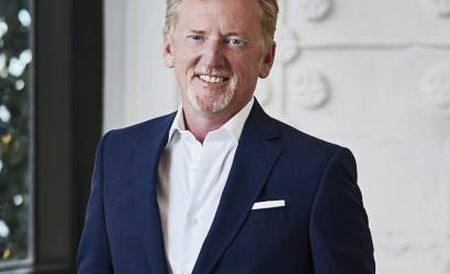 Bermingham appointed chief executive of Virgin Hotels