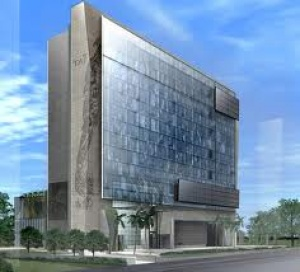 Vivanta by Taj to open in Gurgaon