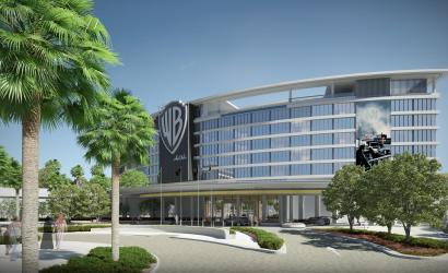 First Warner Bros. Hotel to open on Yas Island in 2021