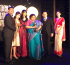 Frasers Hospitality continues golden run at World Travel Awards