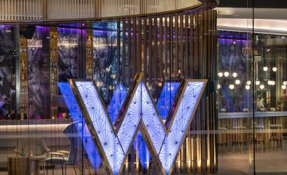 W Hotels returns to Australia with Brisbane property