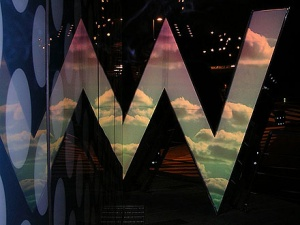 W Hotels Leicester Square presents the W Festival Cinema