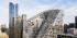 W Hotels reveals plans for Melbourne, Australia, property