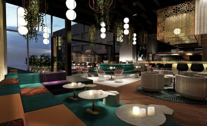 Marriott signs for W Hotels property in Toronto, Canada