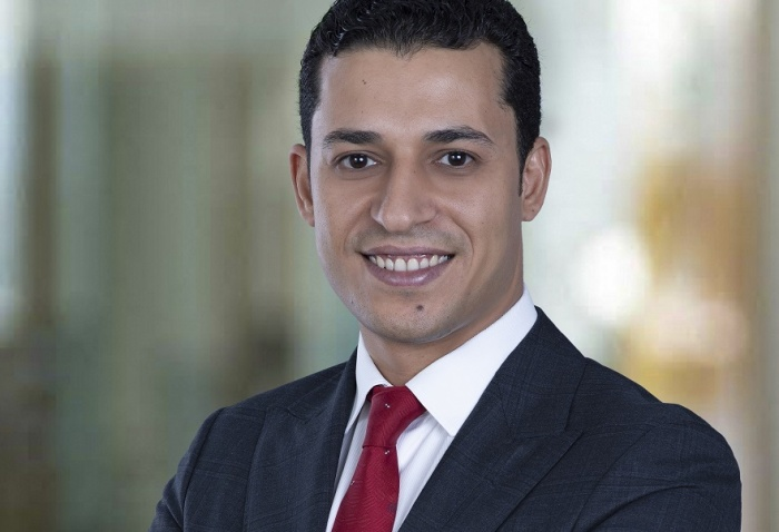 Youssef handed new operations role with Kempinski