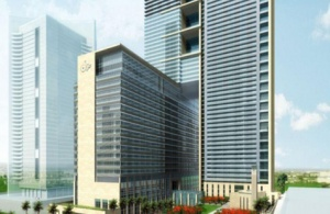 Waldorf Astoria checks in to Dubai International Financial District