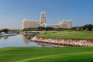 Golf's European Tour welcomes Hilton as global partner