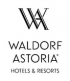 The Caledonian, A Waldorf Astoria begins welcoming guests following £24m upgrade