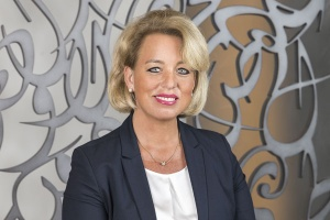 Waldow to lead pre-opening marketing push at Andaz Dubai the Palm