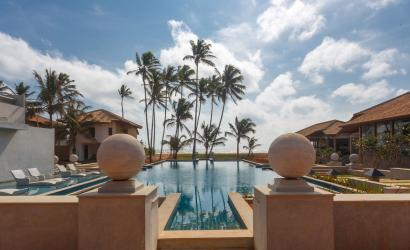 Wattura Resort & Spa set to open in Sri Lanka
