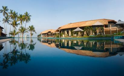 Breaking Travel News investigates: Wattura Resort & Spa, Sri Lanka